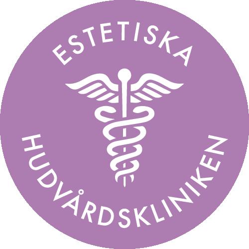 Estetiska Hudvårdskliniken